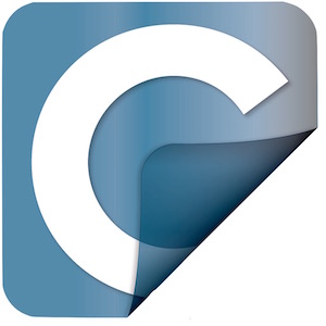Carbon Copy Cloner 4.1.16 Mac破解版