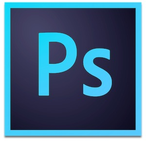 Adobe Photoshop CC 2017 Mac破解版
