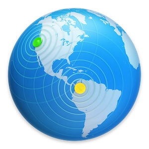 macOS Server 5.4 beta 3 Mac破解版下载