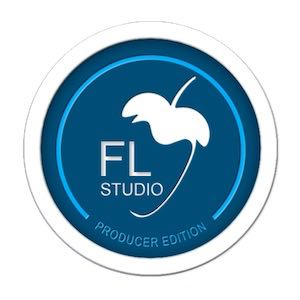 Fruity Loops Studio 12.4.29 Mac移植破解版
