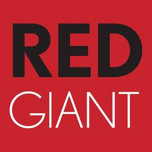 Red Giant Keying Suite 11.1.11 破解版