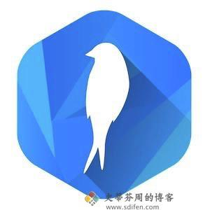 Canary Mail 1.3 Mac破解版