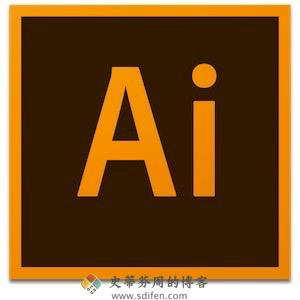 Adobe Illustrator CC 2019 23.0.3 Mac中文破解版