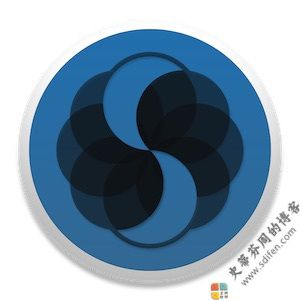 SQLPro for Postgres 1.0.302 Mac破解版