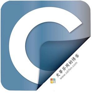 Carbon Copy Cloner 5.1.3 Mac破解版