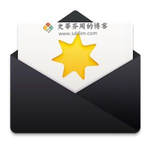 ADesigns - Stationery for Mail 4.1 Mac破解版