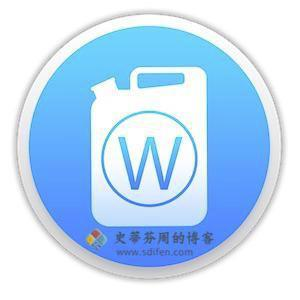Fuel for MS Word 1.5 Mac破解版