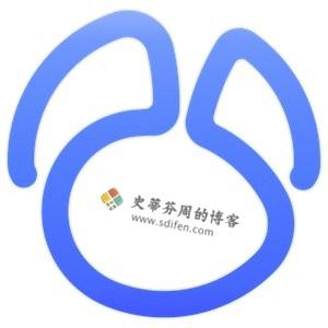 Navicat for PostgreSQL 12.0.27 Mac中文破解版