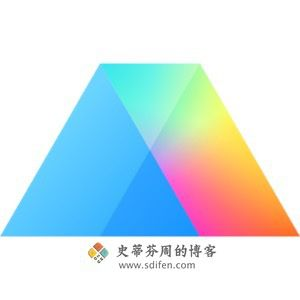 GraphPad Prism 8.0.0 Mac破解版