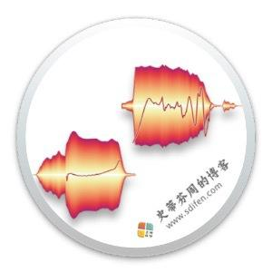 Melodyne Studio 4.1.1011 Mac破解版