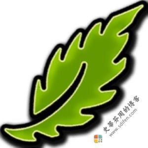 Weedcraft Inc Mac破解版