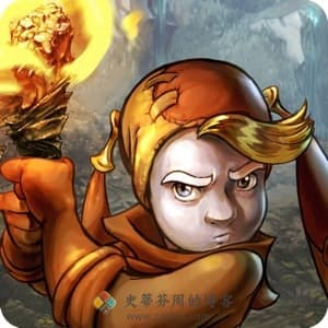 The Whispered World Special Edition Mac破解版