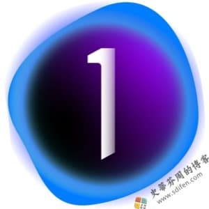 Capture One 21 Pro 14.0.0.183 Beta Mac中文破解版